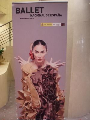 Ballet_nacional